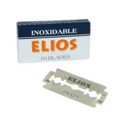 Hojas Elios, caja 10u.
