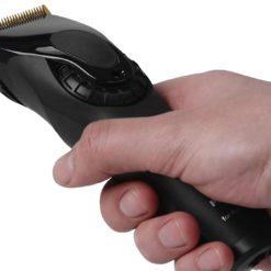 cortapelos-inalambrico-profesional-panasonic-gp80