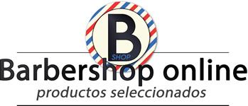 Barbershop online